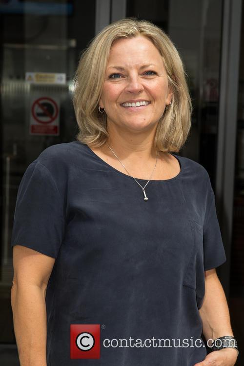 Claire Martin 3