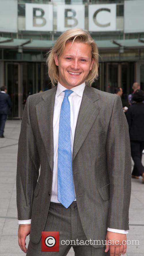 Phil Hunt 4