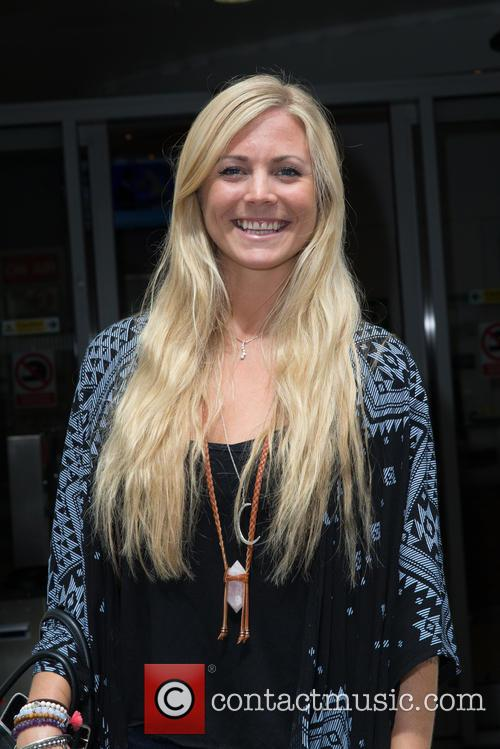 Rachel Brathen 5