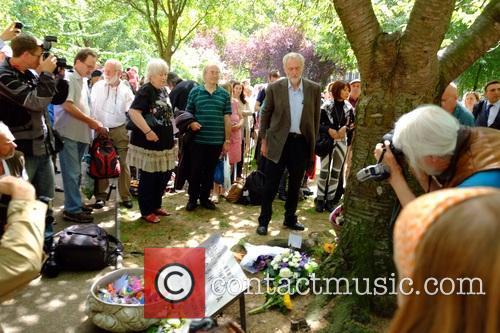 Hiroshima and Jeremy Corbyn 9