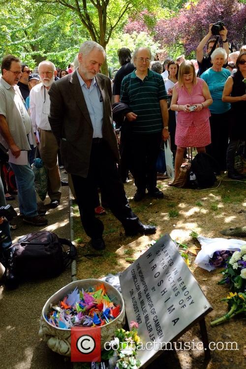 Hiroshima and Jeremy Corbyn 10