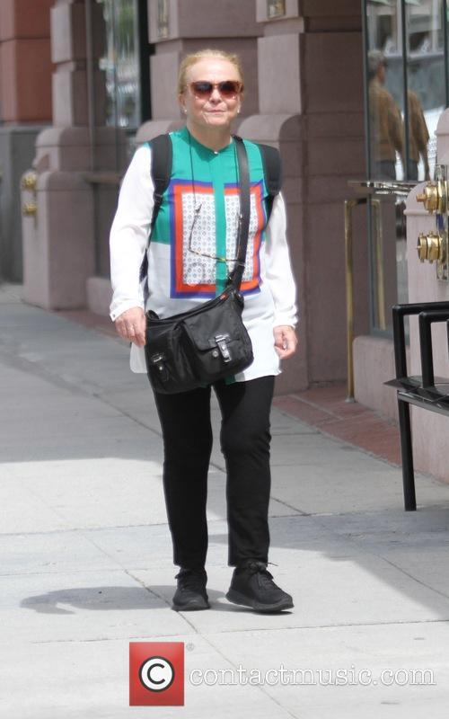 Jacki Weaver 3