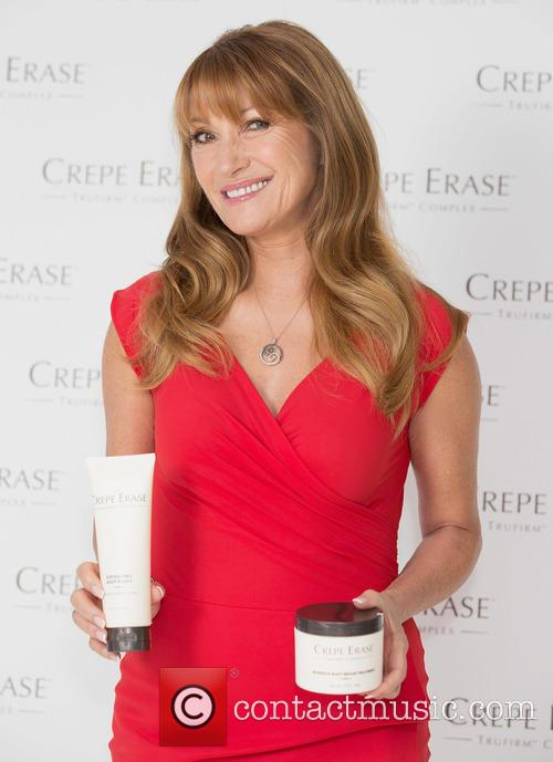 Jane Seymour 3