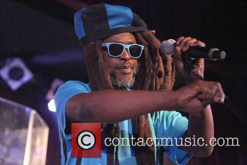Steel Pulse and David Dread Hinds 3