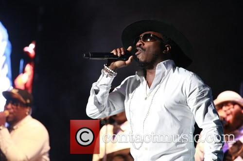 Anthony Hamilton 4