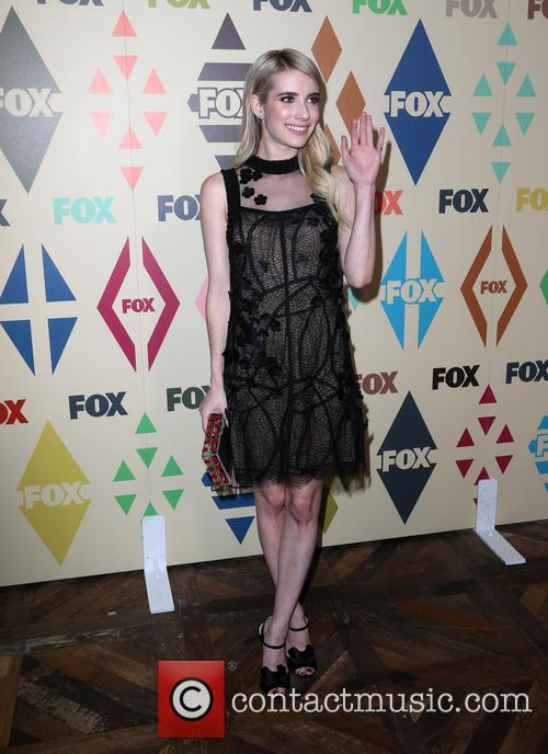 Emma Roberts 9