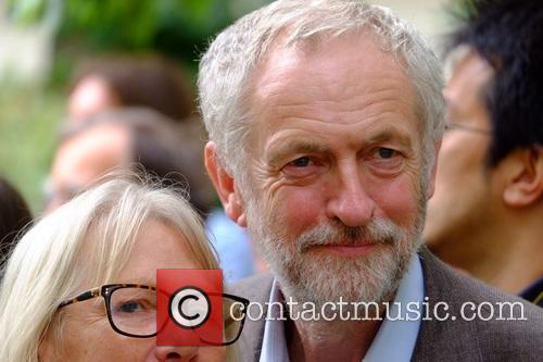 Hiroshima and Jeremy Corbyn 2