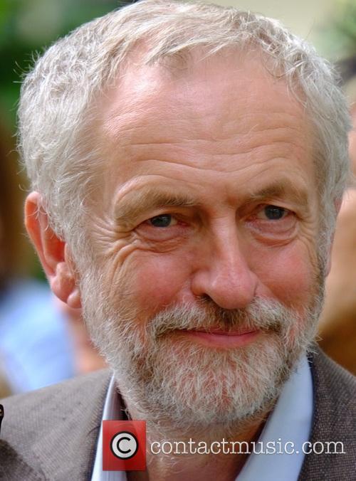 Hiroshima and Jeremy Corbyn 3