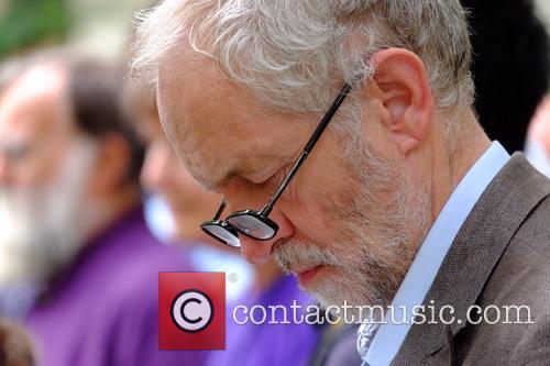 Hiroshima and Jeremy Corbyn 4