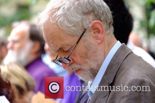 Hiroshima and Jeremy Corbyn 5