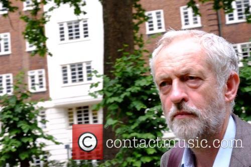 Hiroshima and Jeremy Corbyn 6