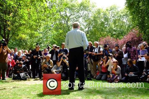 Hiroshima and Jeremy Corbyn 7
