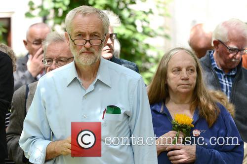 Hiroshima and Jeremy Corbyn 11