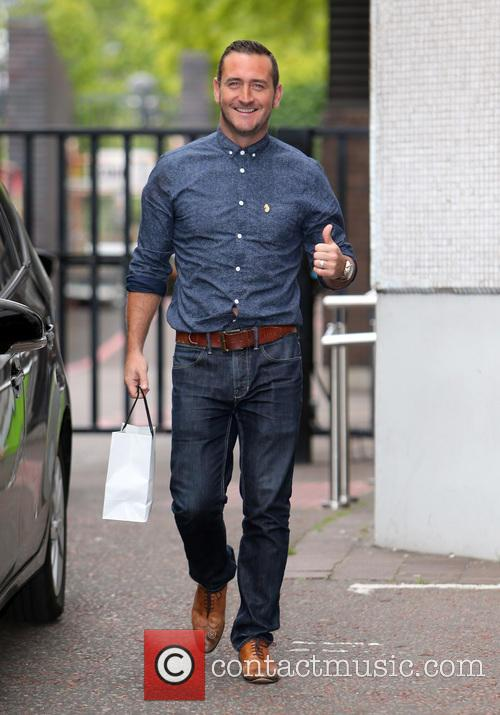 Will Mellor 3