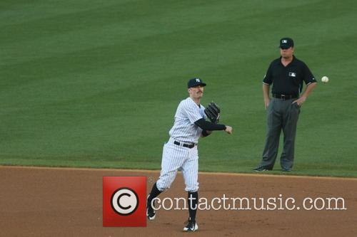 Chase Headley 1