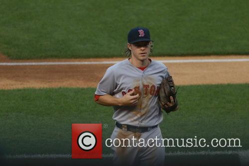 Red Sox Player 2