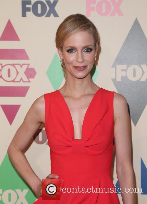 Laura Regan 11