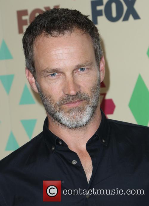 Stephen Moyer 5