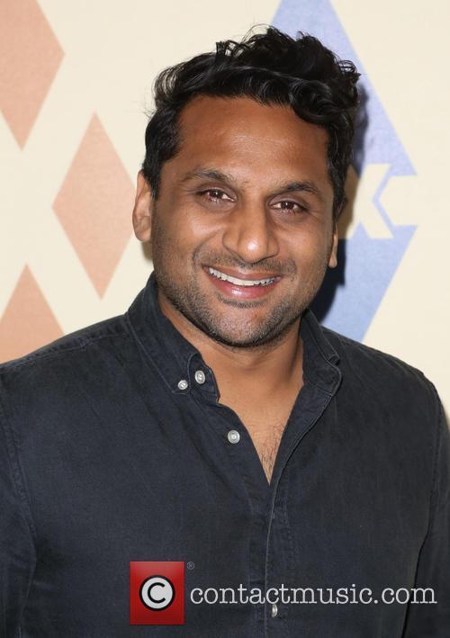 Ravi Patel 2