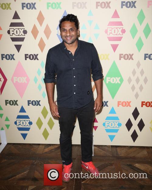 Ravi Patel 3