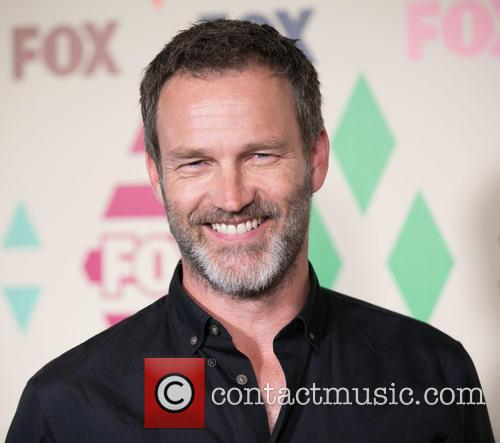 Stephen Moyer 8