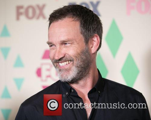 Stephen Moyer 9