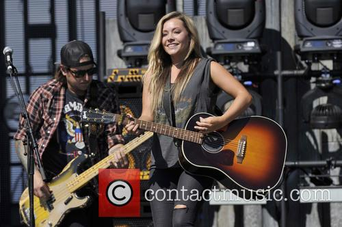 Maddie and Tae 9