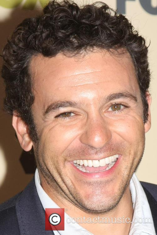 Fred Savage 1
