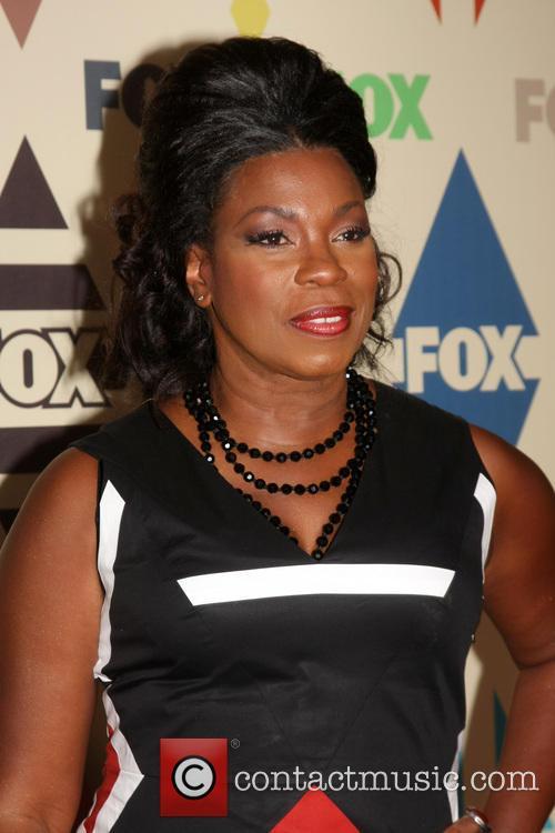 Lorraine Toussaint 7