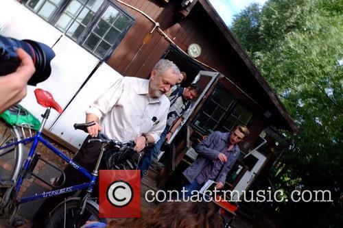 Jeremy Corbyn 3