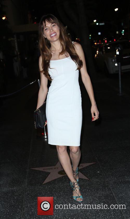 Natalie Gal 3