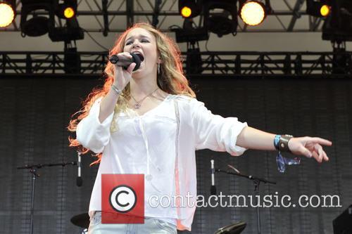 Abby Stewart 4
