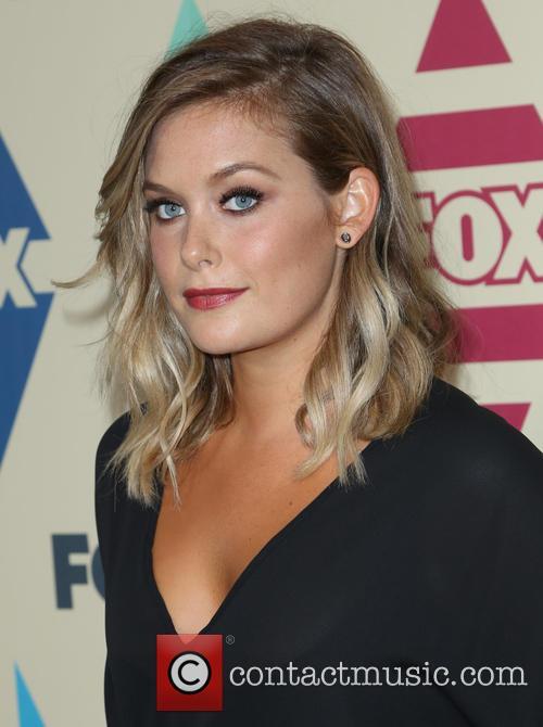 Rachel Keller 2