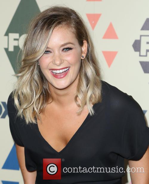 Rachel Keller 5