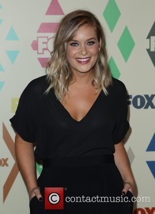 Rachel Keller 6