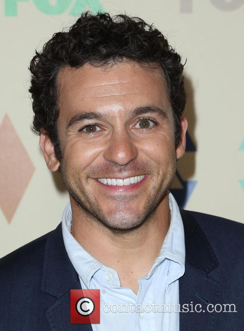Fred Savage 6