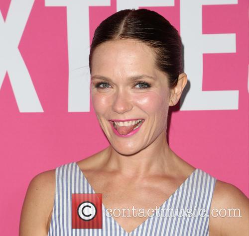 Katie Aselton 8