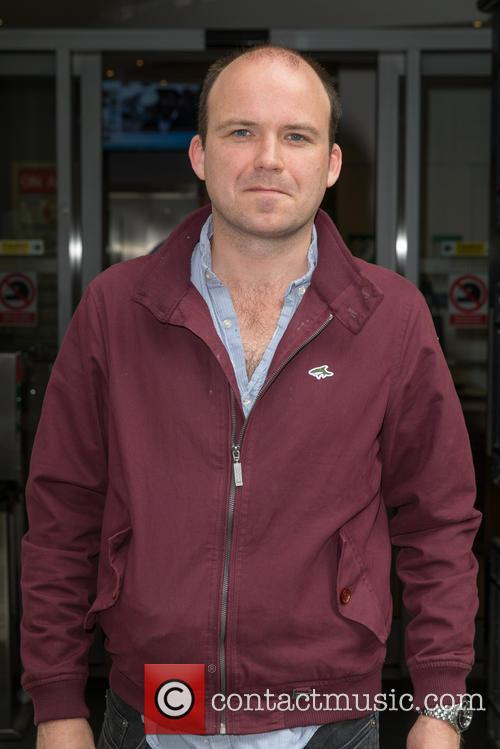 Rory Kinnear 2
