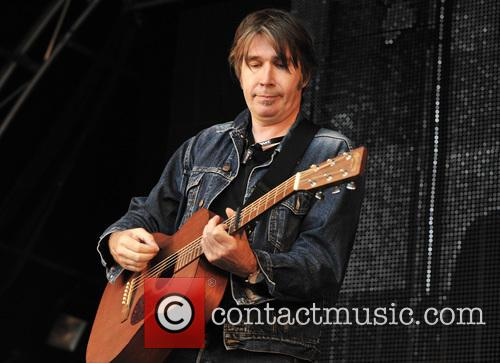 Justin Currie 2