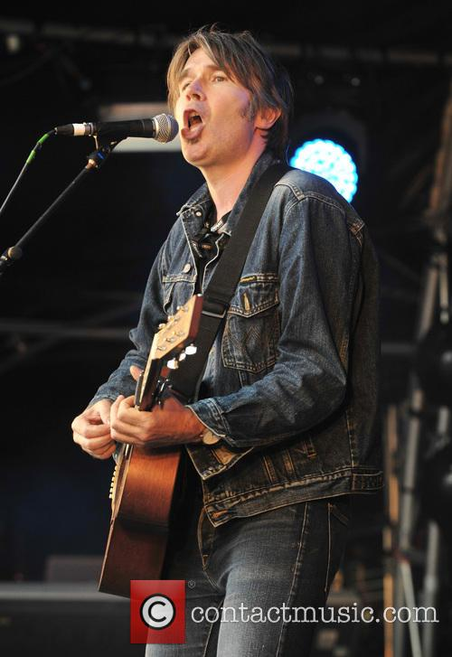 Justin Currie 5