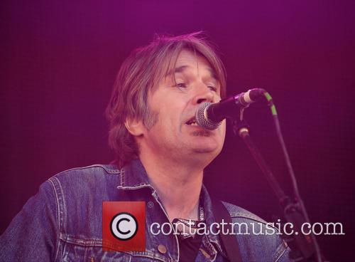Justin Currie 6