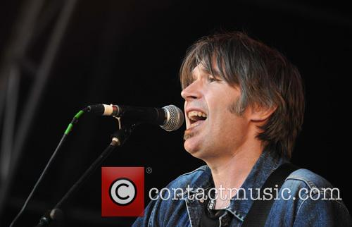 Justin Currie 7