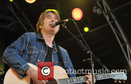 Justin Currie 8