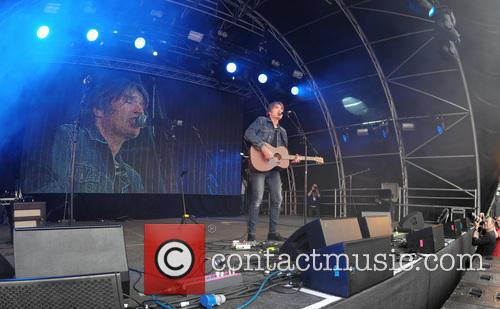 Justin Currie 9