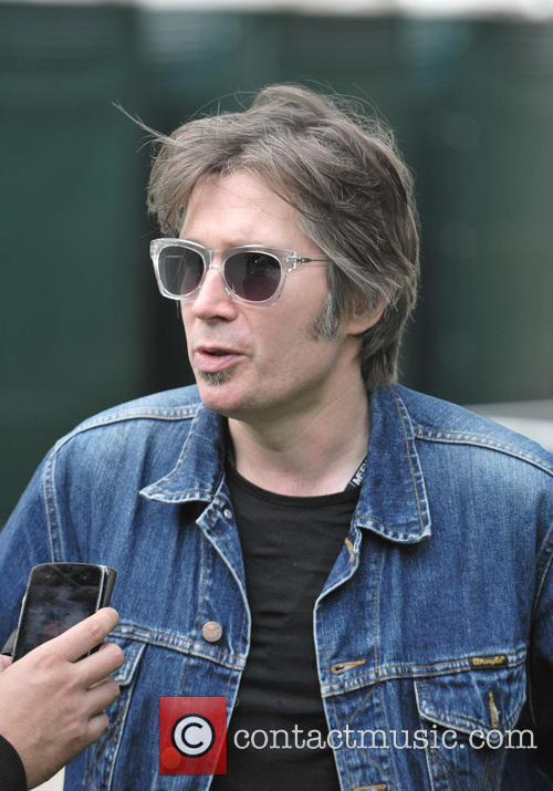Justin Currie 10