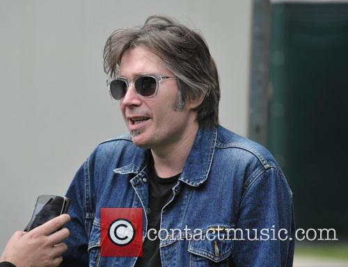 Justin Currie 11