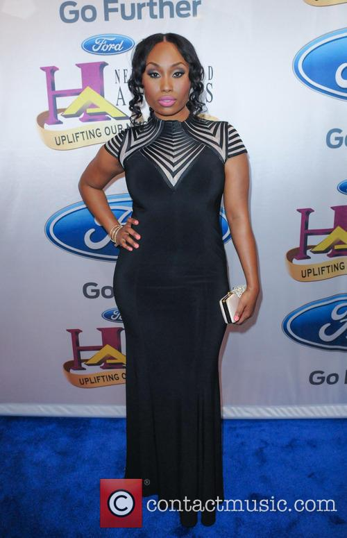 Angell Conwell 2