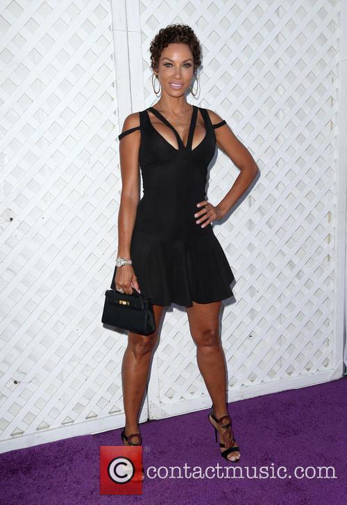 Nicole Murphy 2