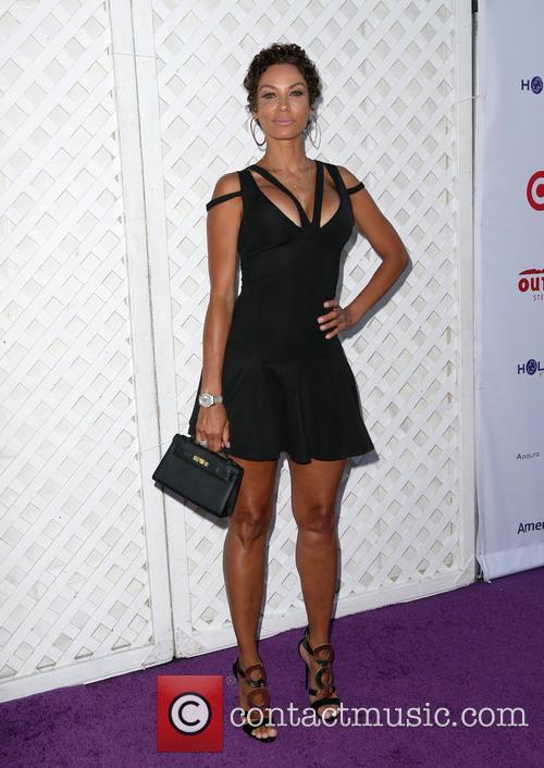 Nicole Murphy 4