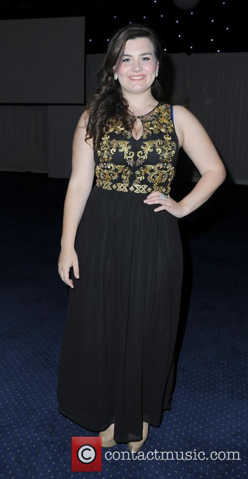 Charlotte Jaconelli 2